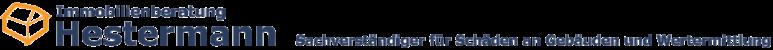 hestermann-immobilienberatung.de Logo